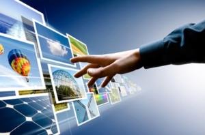 Нацкомиссия утвердила условия конкурса для получения лицензии на 3G-связь
