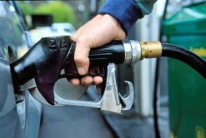 цена бензин
