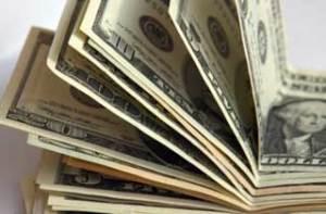доллар курс