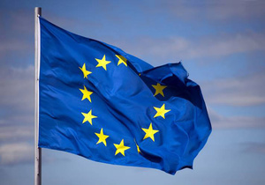 ЕС выделит Украине 500 млн. евро уже в ноябре