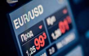 evro_dollar
