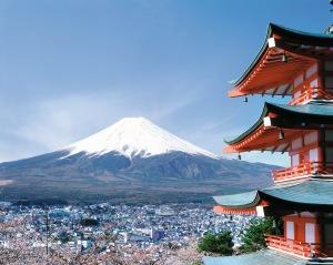 Япония на следующей неделе выделит $ 7 млн долларов на восстановление и другие нужды Донбасса