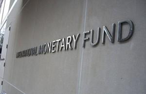 МВФ может увеличить объем кредитования Украины
