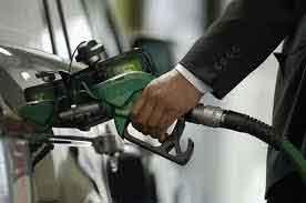 Крупные сети АЗС снизили цены на бензин на 40-60 копеек