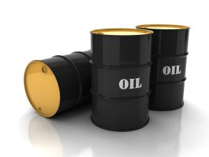 Нефть подорожала до 86,32 доллара за баррель
