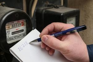 Украинцам увеличили лимит дешевого электричества для отопления своих помещений электроприборами