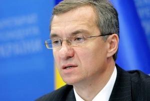 Министр финансов: украинская экономика достигла дна