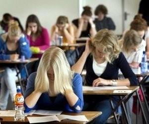 Министерство образования изменило правила проведения ВНО