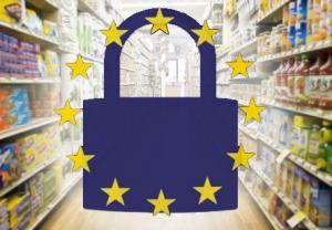 Россия запретила себе еще и мясные субпродукты из Евросоюза