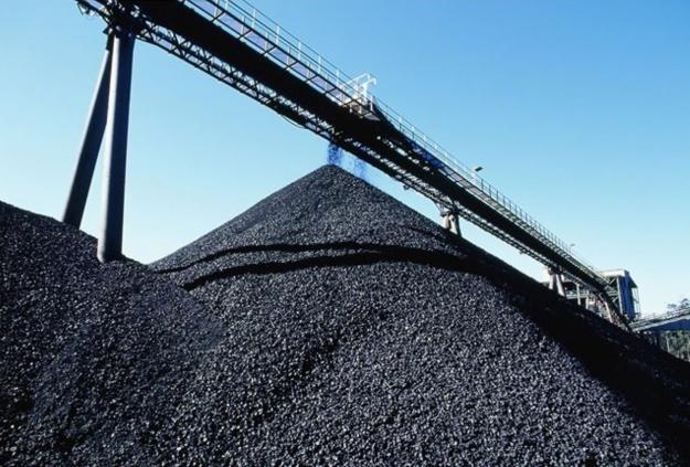 Anthracite_coal_ugol_antratsit_10