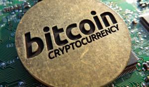 биткоин, bitcoin