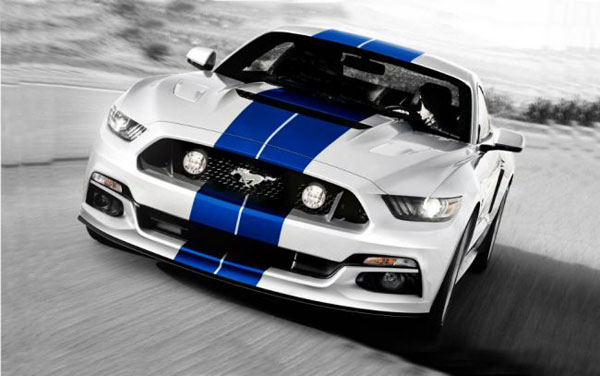 ford-mustang-shelby1