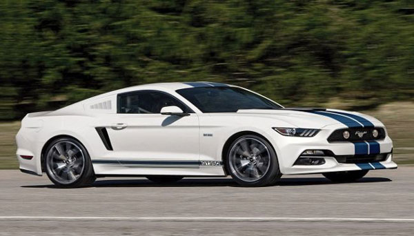 ford-mustang-shelby2