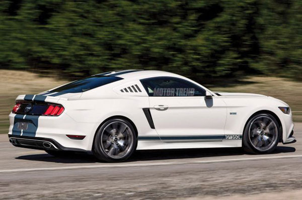 ford-mustang-shelby3