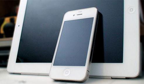 ipad2_iphone4