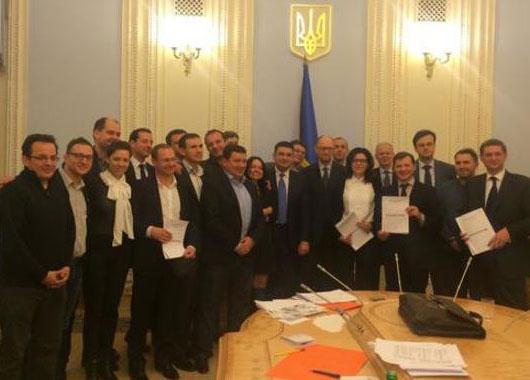 koaliciya2014