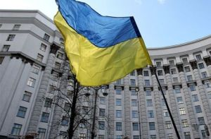 новый кабмин украины