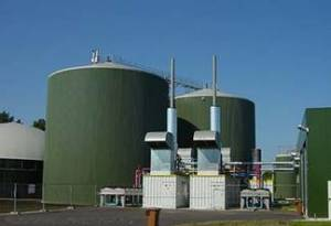 1348469510_biogas