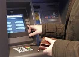 bankomat1212