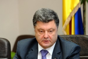 poroshenko25