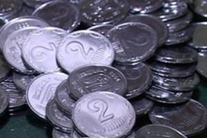 1-i-2-kopijchani-monety