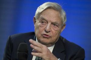 Dzhordzh_Soros_filantrop_i_ekonomik