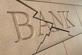 bank_rot