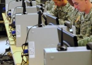 ispolzovanie_internet_v_armii_1
