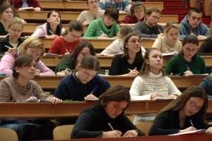 society-studenty-zhd