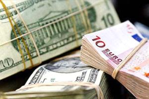 valyuta_dollar_evro