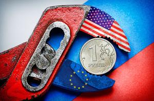 Diplomaty-soobshhili-o-podgotovke-novyh-sanktsij-protiv-Rossii-so-storony-SSHA-i-ES
