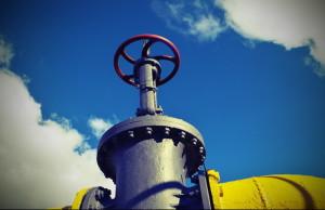 Gazprom-planir