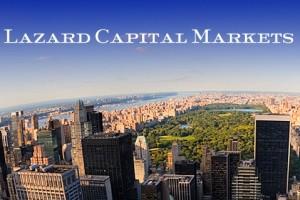 Lazard-Capital-Markets