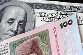 grivna_dollar_kurs