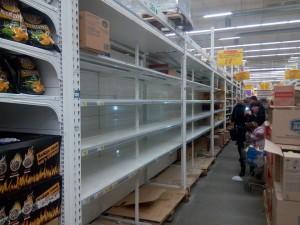produktovaja-panika-v-ukraine