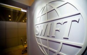 swift_russia_640