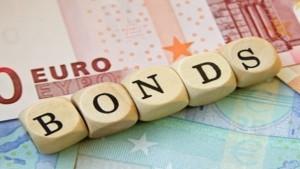 evro_bonds