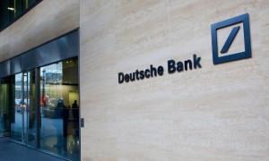 Deutsche_Bank_001-small-e1415190106380-590x354