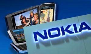 Nokia-ID5373