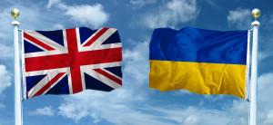 britain_ukraine