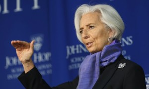 imf_christine_lagarde_20042014