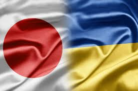 japan_ukraine
