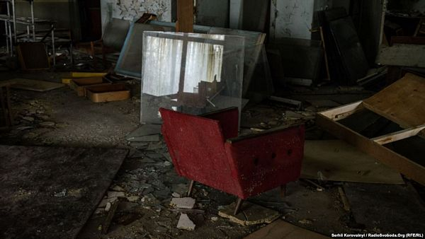 tn_prypyat2015_13