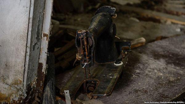 tn_prypyat2015_14