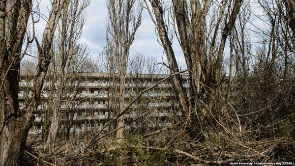 tn_prypyat2015_15