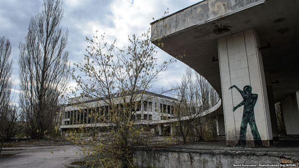 tn_prypyat2015_17