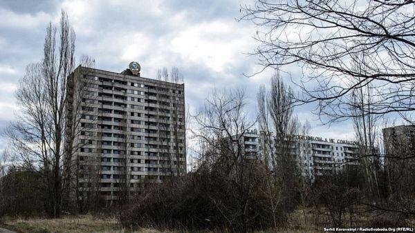 tn_prypyat2015_2