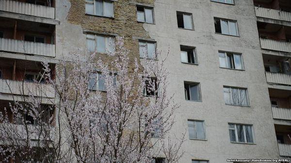 tn_prypyat2015_3