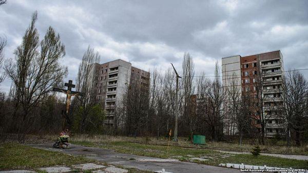 tn_prypyat2015_5