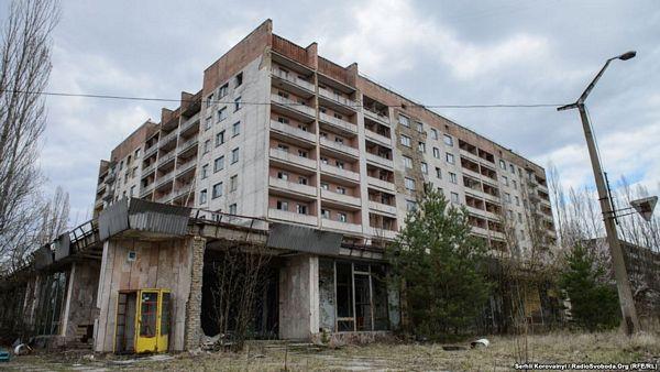 tn_prypyat2015_6